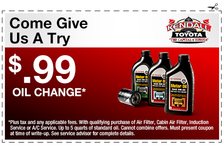 Reviews on Oil Change Cheap in Miami, FL - Green's Garage, Hometown Lube, Tires Plus, Pro Oil Change and Car Wash, Las Brisas Hand Car Wash, Valvoline Instant Oil Change, Rapid Oil Change, Jiffy Lube, Midas, Miller Tire & Auto Repair.
