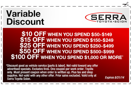 Save Up To $100 Off Your Service Farmington Hills MI Serving Detroit